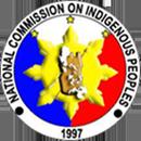 NCIP Region 3